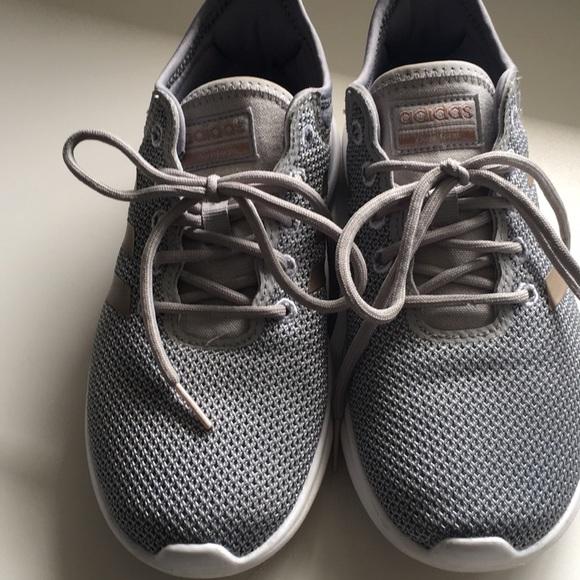 adidas Shoes   Adidas Memory Foam Shoe